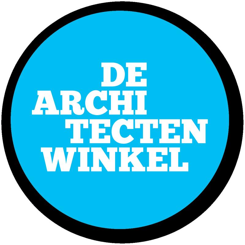 OA @Architectenwinkel
