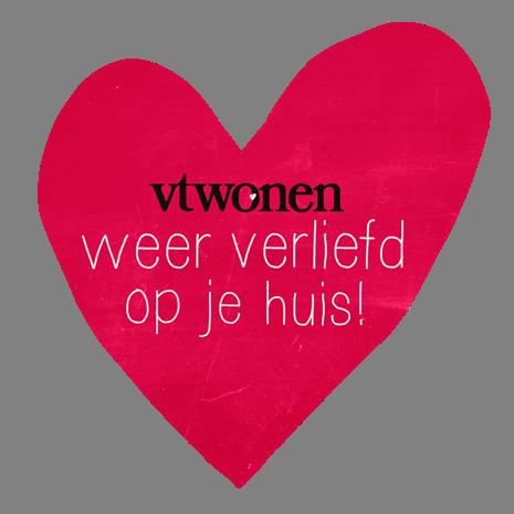 Findio Verbouwcoach VT Wonen